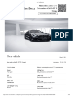 AMG GTR BLACK Dream spec.pdf