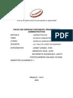 EL SILENCIO ADMINISTRATIVO tur.pdf