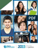 INFORME DE GESTION 2015.pdf