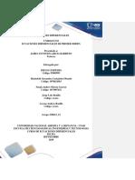 Ecuaciones diferenciales grupo_100412_12 final.docx