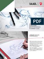 Br Ducati Design Experience
