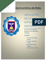 INVESTIGACIÓN INFORMATIVA.docx