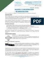 IAC - 4  Teorica.docx