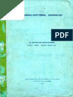 Cranio-Vertebral-Anomalies.pdf