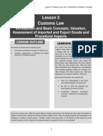 2016ATLP5.pdf