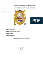 Informe 1 de electrotecnia.docx