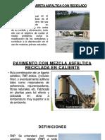 260021472 Diseno de Carpeta Con Asfalto Reciclado PDF Convertido