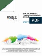 Evaluacion Final_Calculo II (1)