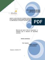 UNAD (5).pdf