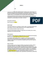 DEWS 2 INTRODUCCION.docx