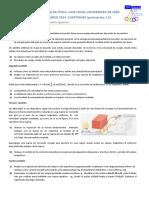 Cuestiones.pdf