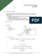 Fase local soluciones de los problemas.pdf
