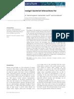 natrah2013.pdf