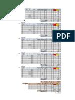 Data Beban Poongkook Phase 4.pdf