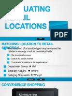 Lesson_6b-_Evaluating_Locations.pptx