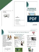 145280306-triptico-de-salud-mental-pdf.pdf