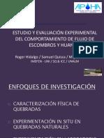 Seminario de Huaycos.pptx