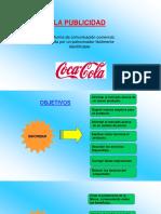 7.-Power-La-Publicidad-I (1).pptx