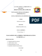 Plan Log El Triunfo (1)