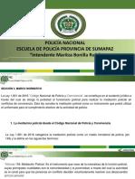 2.Mediacion Policial