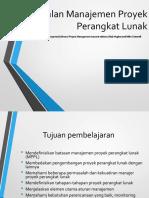 MPPL 1-MPPL INTRO.pptx
