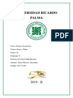 Caratula PC2 GEO.docx