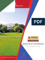 B-Tech-Prospectus-2019.pdf
