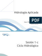 Gidahatari_Curso_HidApl_1c_Ciclo_Hidrico.pdf