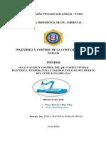 TRABAJO DE INVESTIGACION OF.docx
