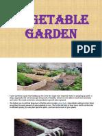 Vegetable Garden.pptx