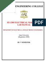 EM-II Lab Manual_1