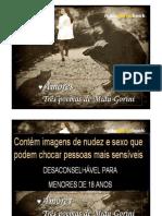 Amores_3 Poemas de Midu Gorini_Leitura Adulta