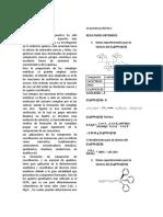 síntesis de complejos de cobre con trifenilfosfina.docx