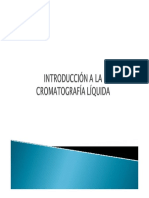 FUNDAMENTOS DE HPLC