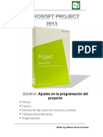sesion4-msprojectCIP.docx