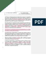 Caracteristicas de calidad.docx