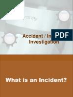 Accident Investigation.pdf