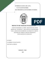 UNIVERSIDAD-NACIONAL-DEL.docx