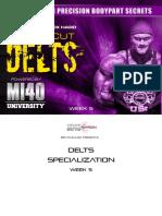 Delts Specialization - Week 5.pdf