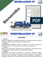 PERFORACION IV, UNIDADES 1 Y 2.pdf
