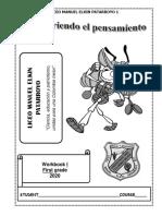 RELIGIO QUINTO I.II.docx