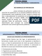 UNIDADES 3 Y 4.pdf