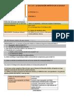 libro_para_el_maestro_de_educacion_artis.docx