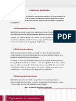 Lecturas complementarias - Lectura 1 - S5.pdf