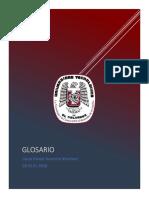 Glosario_AscencioJosue_2931312016