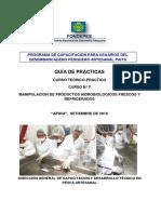 Guia de Practicas de Manipuleo de Productos Hidrobiologicos.docx