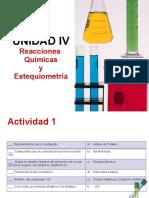 TIPOS DE REACCIONES QUIMICAS.pdf
