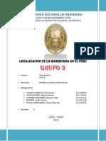 informe legalizacion.docx