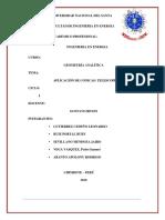 GEOMETRIA - PRODUCTO FINAL.docx