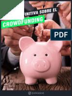 Guia Crowd Funding